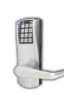 electronic locks locksmith service