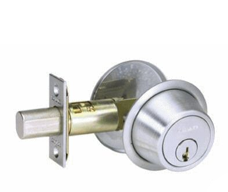 deadbolt locksmith service